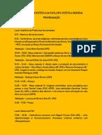 III Colóquio - Estética Indígena - PROGRAMAÇÃO GERAL Divulgação (1)
