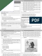 Prova Nível Médio Araguaina_Técnico em Enfermagem.pdf
