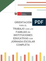 ATI-Orientaciones para el trabajo con las familias.pdf