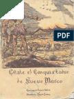17 LopezV - Onate Conquistador