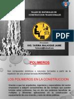 Vii. Acero.pdf