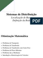 Mariani CA Metodo PDCA.