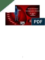 7 8 Fiziopatologia Inflamatiei Si a Imunitatii