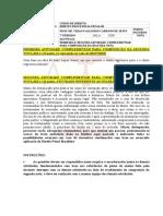 Proc Penal Nota 2 Marcos