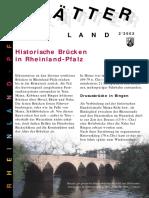 HistorischeBruecken.pdf
