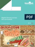 Topic 7.Digital.literacy