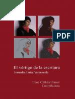 Lenguaje, poder y realidad nacional. María Gabriela Mizraje.pdf