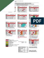 Kalender Pendidikan 2018 -  2019.xls