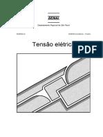 01 - Tensao Eletrica Teoria