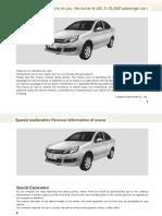 New J3-Contents (1-60).pdf