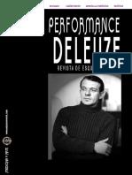 revista_de_esquizoanalisis_gpdv.pdf
