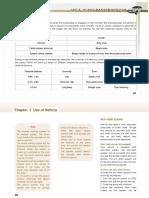 New J3-Contents (61-110).pdf
