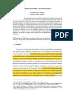 Transicao Agroecologica e Acao Social Coletiva_COSTABEBER