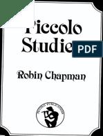 Chapman Piccolo Studies.pdf