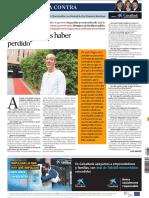 Entrevista Gilles Vernet.pdf