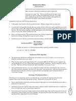 SyncMotors.pdf