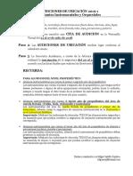 audiciones_ubicacion.pdf