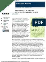 arbanmethod-rev.pdf