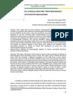 """GRAMSCI__RÜSEN_E_A_BUSCA_POR_UMA_""""HISTORIOGRAFIA_INTEGRAL""""_DO_OITOCENTOS_BRASILEIRO.pdf"""