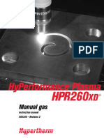 HPR260XD Manual.pdf