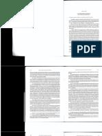Capitulo III Los Principios Generales Del Derecho Procesal