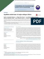 EQUILIBRIO ACIDO-BASE EL MEJOR ENFOQUE CLINICO.pdf