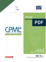 energy_efficiency_guide_in_spanish.pdf