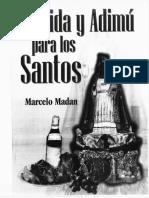 comida-y-adimu-para-los-santos-170304134625.pdf