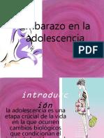 embarazoeneladolescente-110330125625-phpapp01