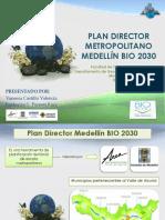 Presentación Bio 2030