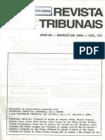 10-RT-1994-Principio-Constitucional-da-Ampla-Defesa-e-Meios-e-Recursos-a-Ela-Inerentes-Aílton-Stropa-Garcia-Juiz.pdf