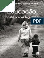 08-Livro-Educação-Constituição-e-Legislação-(Norma-Jurídica)-1ª-ed-2013-Paulo-Henrique-Camargo-Rinaldi-18242.pdf