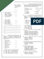practica-27102017