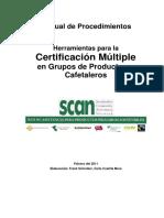 Manual_Simplificacion_Herramientas_SIGC.pdf