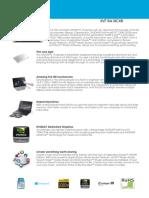 SVF15A18CXB_mksp.pdf