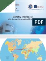 Marketing Internacional Ses I y II.pdf