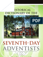 Gary Land-Historical Dictionary of the Seventh-Day Adventists.pdf
