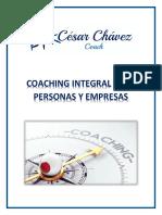 Brochure - Coaching.pdf