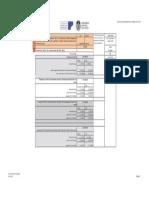 Costos y Planificación Carreras Posgrado 2018 - ESPECIALIZACION.pdf