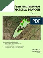 analisis_multitemporal_vectorial_arcgisdesktop.pdf