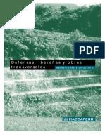 Brochure_MX_Defensa_de_Ríos_y_Obras_Transversales.pdf