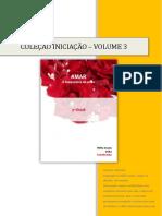 230704439-3-A-BIOQUIMICA-DO-AMOR-pdf.pdf