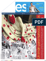 2012-04-08.pdf
