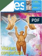2012-04-22.pdf