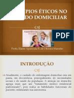 Aula 01_Ética No Cuidado Domiciliar_Enf. e Assistência Domiciliar
