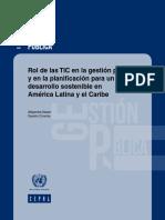 14095.pdf
