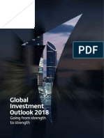 FAB Global Investment Outlook 2018
