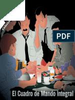[PD] Documentos - El cuadro de mando integral.pdf