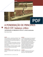 ponderacao realizada no STF.pdf