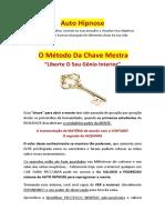 126627312-Auto-Hipnose.pdf